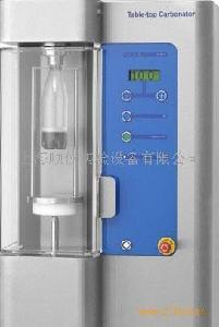 实验型碳酸饮料灌装机