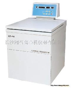 江苏实验室离心机 低速血站离心机 离心机价格