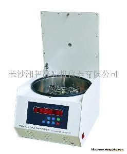 浙江实验室离心机 低速检测离心机价格
