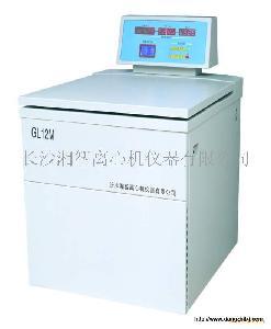 实验室离心机 低速血袋离心机 离心机价格
