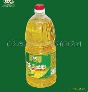 1.8L玉米油