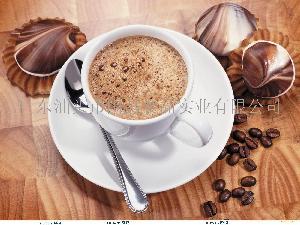咖啡专用奶精