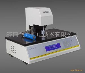 GB/T6672薄膜厚度测量仪 兰光薄膜测厚仪