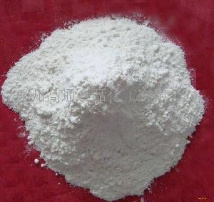调味料专用蔗糖酯