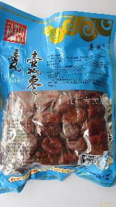 壶瓶枣(5A)