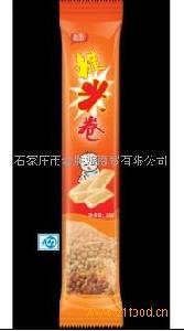 汇客糙米卷