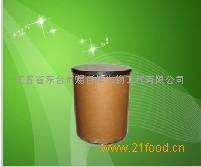 螺旋藻水产粉