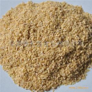 小麦胚芽粉(粕)