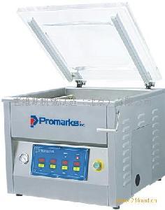台式单室真空包装机 美国进口PROMAX食品包装机
