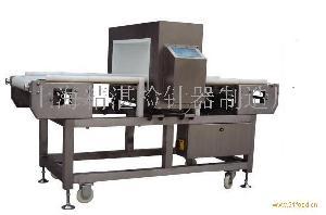 食品金属探测仪 食品金属探测器 食品检测仪