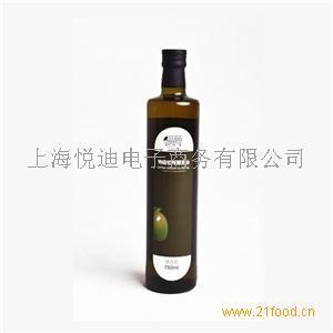 福藤特級初榨橄欖油