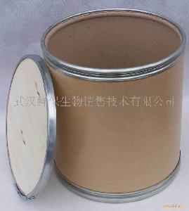 酱腌菜保鲜剂(YC-9-1)