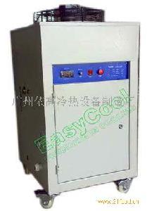 恒温工业冷热水机EPC-H系列