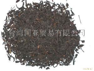 红茶A-1(阿萨姆)