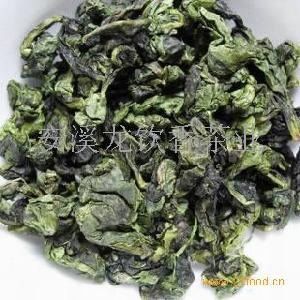 乌龙茶 茶具