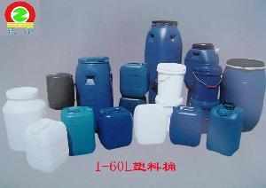 不含塑化剂的塑料桶