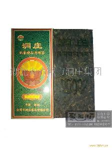 1700克精品青磚茶
