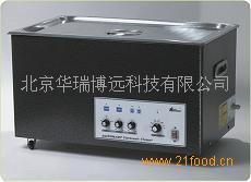 AS7240系列超声波清洗机