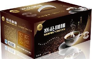 摩卡咖啡礼盒