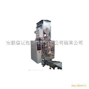 液体酱料包装机