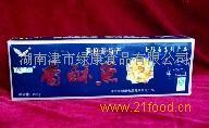盒装香酥鱼