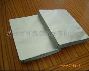 北京铝箔袋