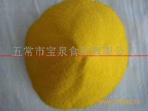 东北玉米粉