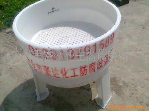 聚丙烯真空抽滤桶、真空过滤器、真空抽滤槽、真空抽滤缸