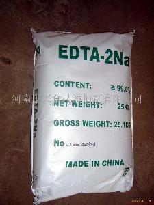 EDTA 抗氧化剂