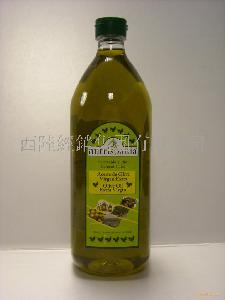 原瓶入口西班牙特?初榨橄?油