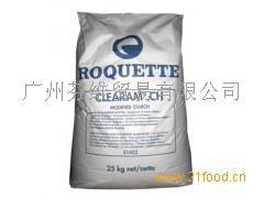 罗盖特变性淀粉