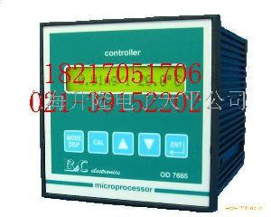 OD7685溶解氧仪表