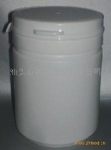 150ml木糖椁口香糖塑料瓶