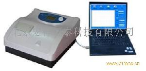 6073農藥殘留快速檢測系統