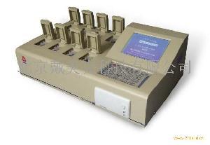 农药残留测试仪CNY-858B型