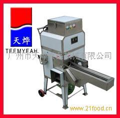 MZ-368 甜玉米脱粒机