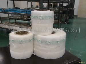 尼龙网布茶叶包装材料