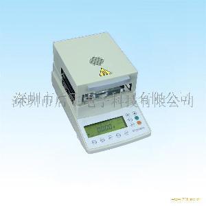 玉米固体含量测定仪