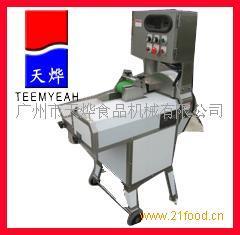 TW-805切菜机