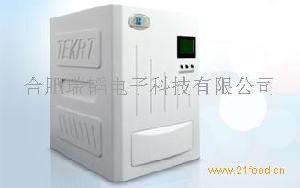 RTAC-3型全自動菌落計數器
