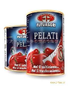 意大利去皮番茄