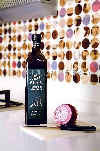 阿戈力混合橄欖油1L