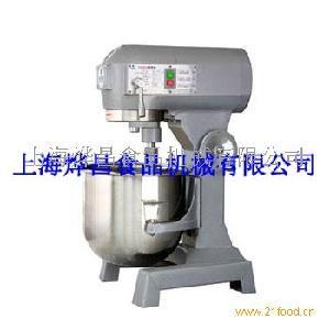 上海多功能搅拌机