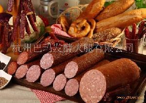 薩拉米 巴瑪發酵肉制品60G