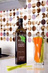 爱莱亚特级初榨橄榄油1L