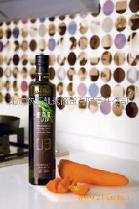 爱莱亚特级初榨橄榄油500ml