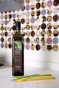 爱莱亚特级初榨橄榄油750ml
