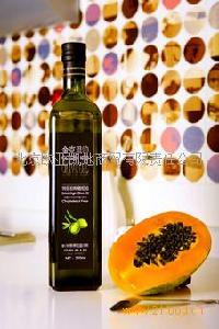 金克里特特级初榨橄榄油750ml