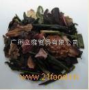 黑森林水果茶
