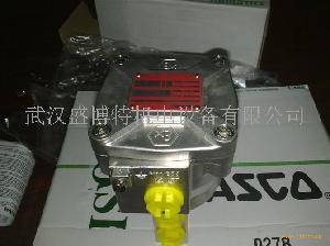 SCG353A044电磁阀